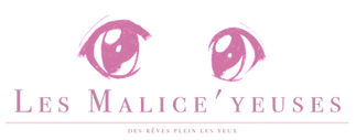 logo maliceyeuses PNG.png