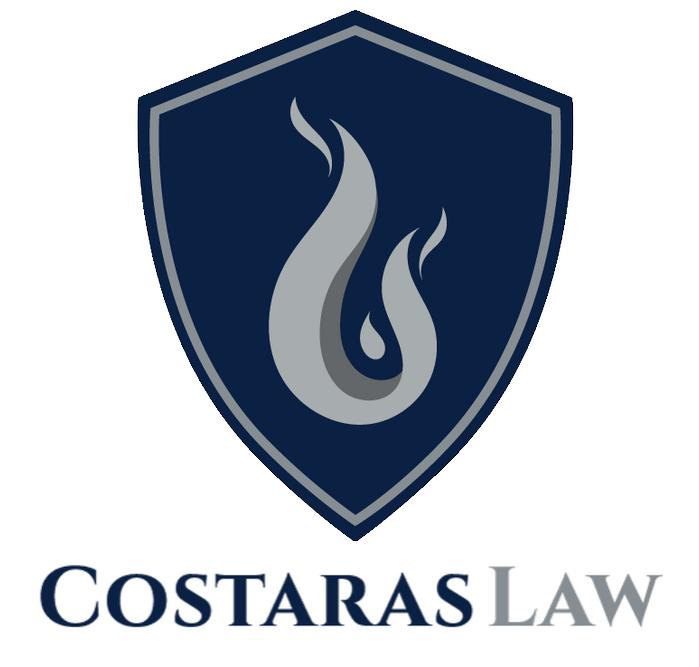 Costaras Law