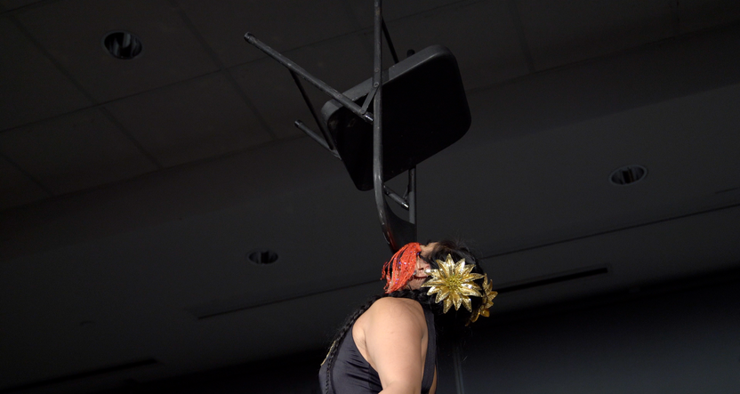 Performer3.png
