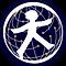 Logo-Globe-Only-w1024h1024.png