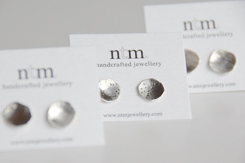 Small Simple Studs