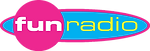 Fun_Radio_(1998-2005).png