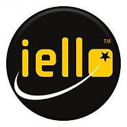 Philibert - Iello.jpeg