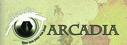 arcadia-nancy.jpg