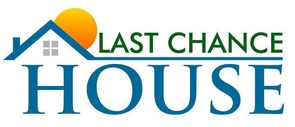LCH logo.jpg