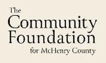 CFMC logo.JPG