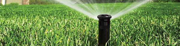 irrigação uberlandia workshop gron paisa