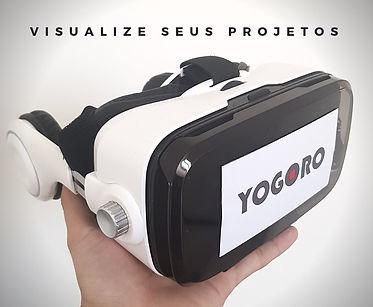 ÓCULOS_VR_YOGORO_-_VIZUALIZE_SEUS_PROJET