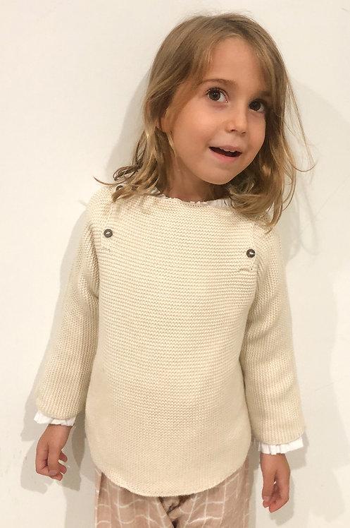 PEPE Sweater