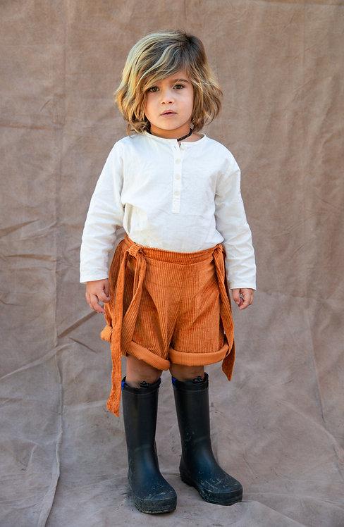 DIEGO Shorts