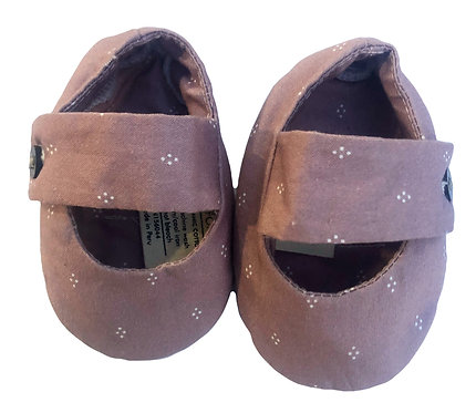PEPO Shoes Baby