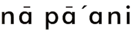 Recurso%252525201_2x_edited_edited_edite