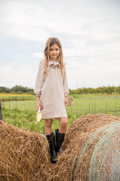 ANA Dress
