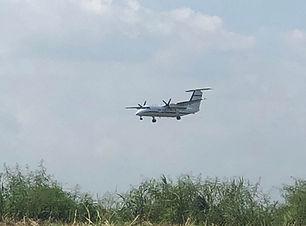 DHC-8 Nigeria.jpg