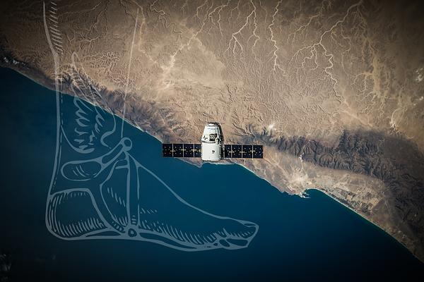 spacex-satellite-hermes.png