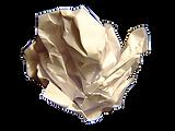 paper-scrunch_edited.png