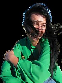 maxkaizen green.png