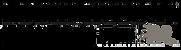 strategic-foresight-mk-logo.png