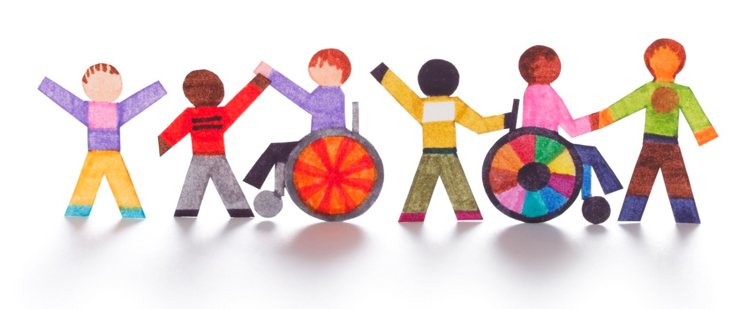 Wheel Chair - iStock_000011476045Large_edited