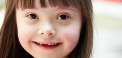 158669677 - special needs child, lg_edited