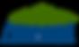 Azul-e-verde-transparente.png