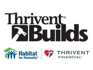 Featured Partner: Thrivent Financial