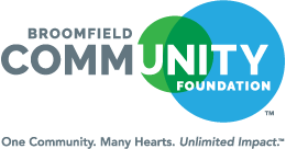 Featured Partner: Broomfield Community Foundation