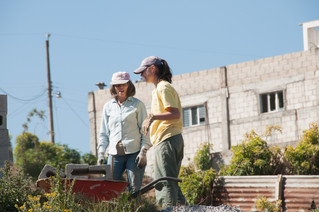 Our global impact: Progress made in Guatemala