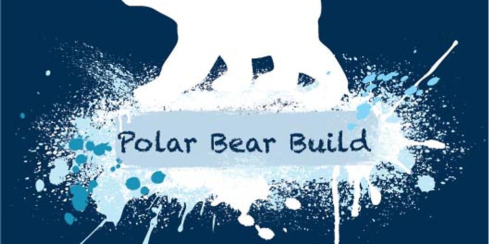 Polar Bear Builds