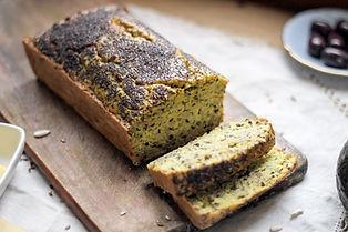 fat and seedy bread.jpg