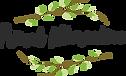 Primal-Alternative-Logo-Transparent-Back