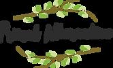primal alternative logo