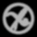 Coeliac UK - gluten-free symbol <img>