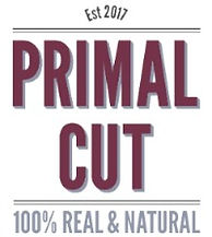 primal%20cut%20logo_edited.jpg