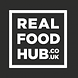 Real-Food-Hub-Logo.png