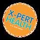 xpert-health-logo.webp