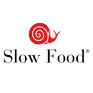 salumi - slow food logo