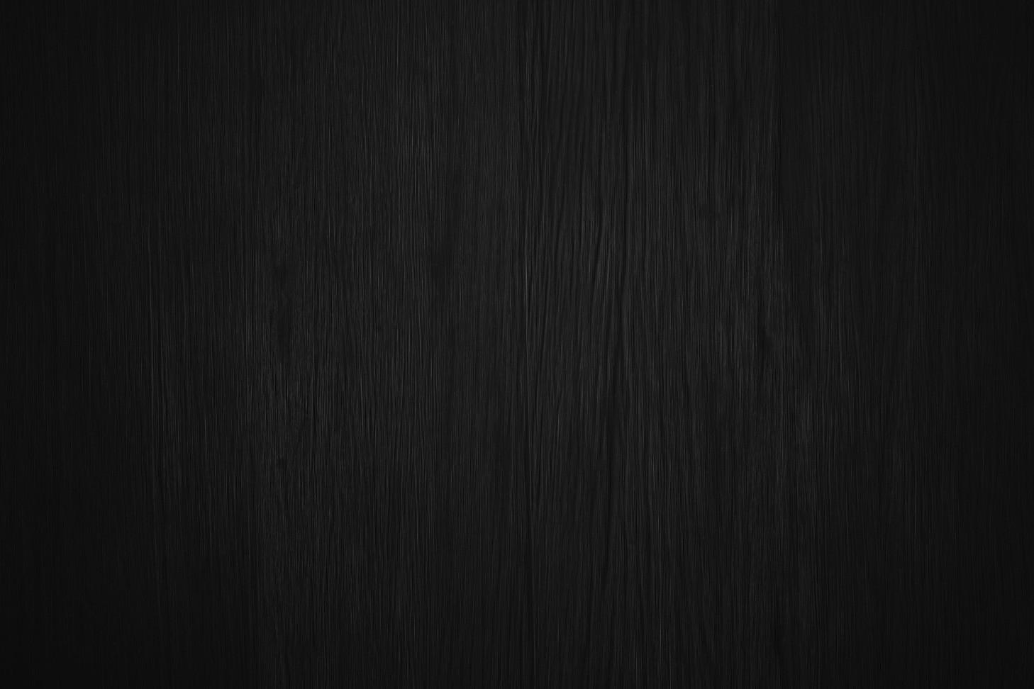 Wood%2520Black%2520background%2520textur