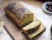 grain free bakery by primal deli