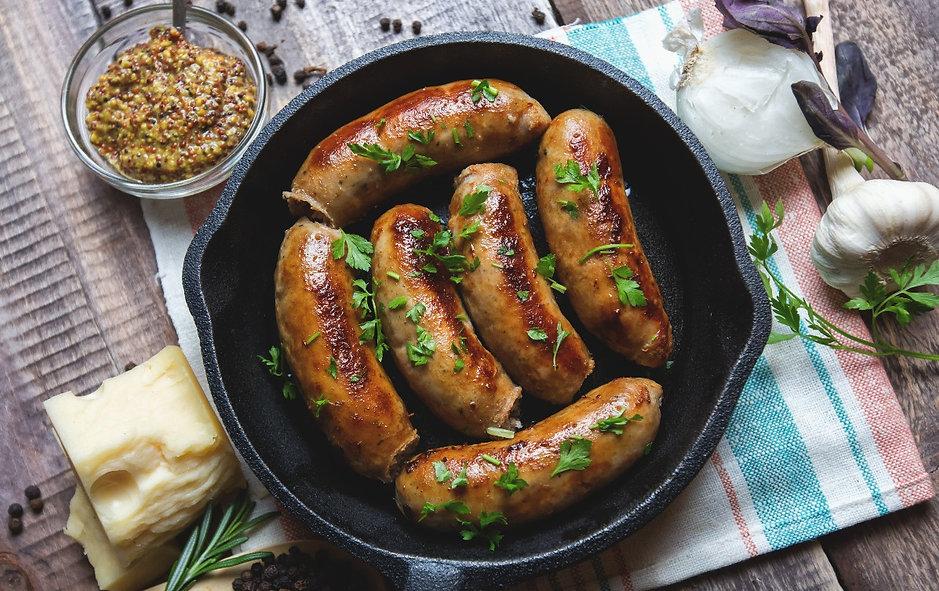 gluten-free-sausages_edited.jpg