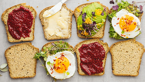 grain-free-foods