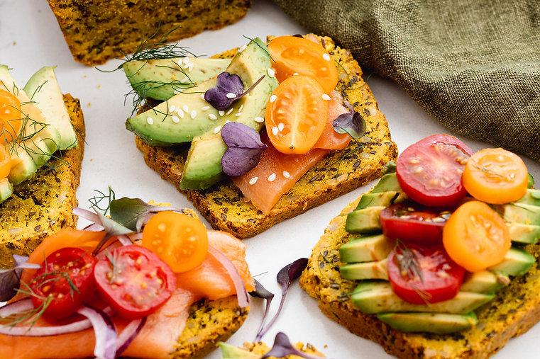 turmeric open sandwich 4.jpg