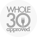 salumi - whole30 approved