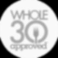Whole30%2520UK%2520logo_edited_edited.pn