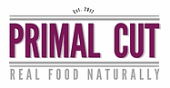 PRIMAL CUT inline-logo.webp