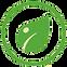 plant based foods logo