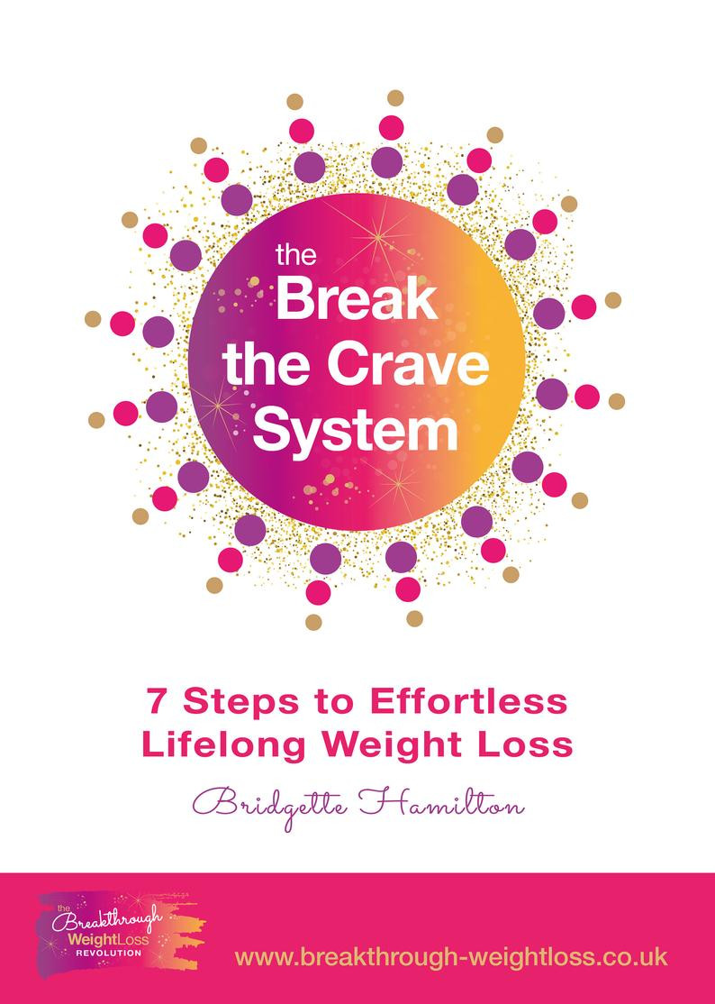 Break the Crave System
