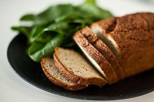 No Nut Hemp Bread 2.jpg