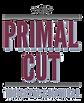 Primal Cut_logo
