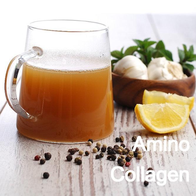 natural deli foods